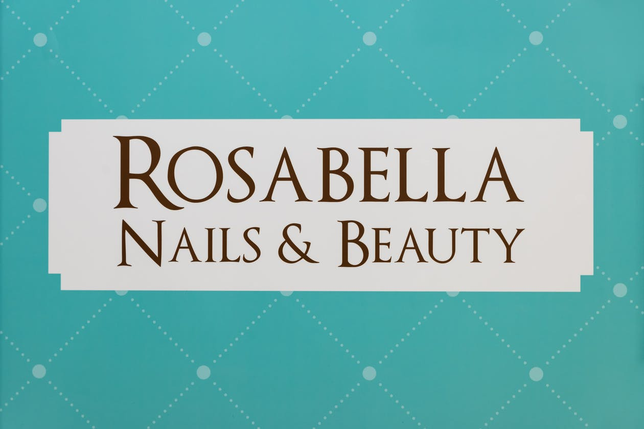 Rosabella Nails & Beauty image 13