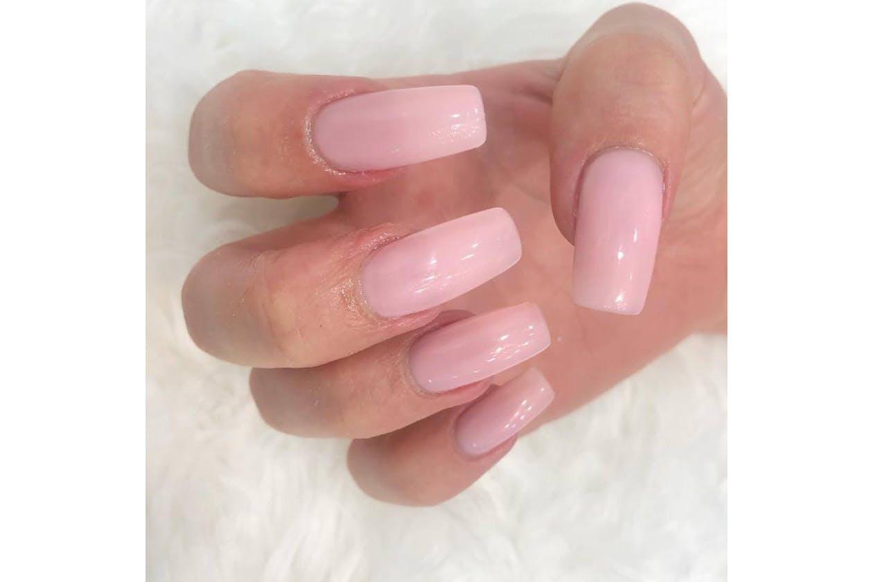Larose Nails & Beauty image 22
