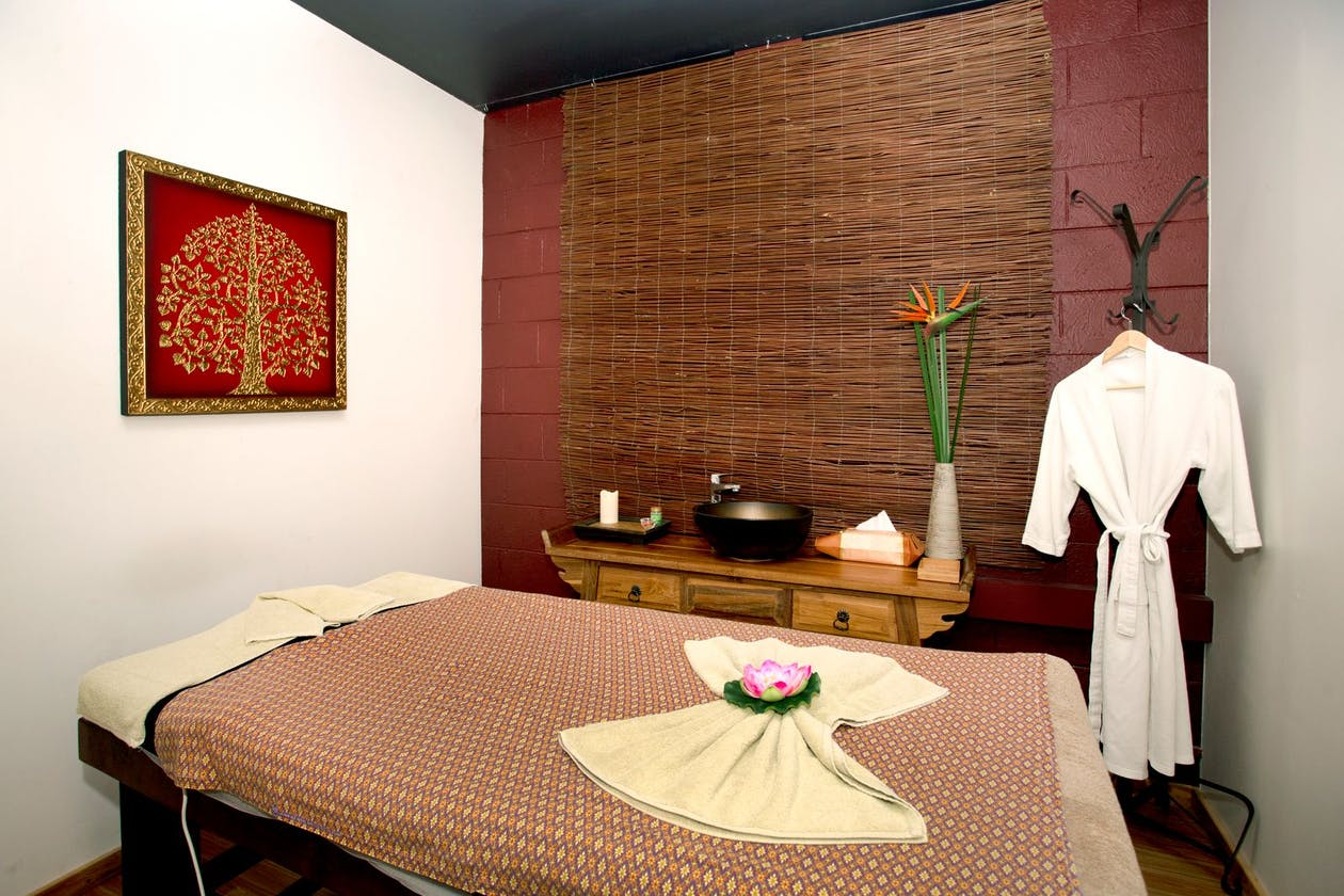 Serenergy Thai Massage Centre image 7