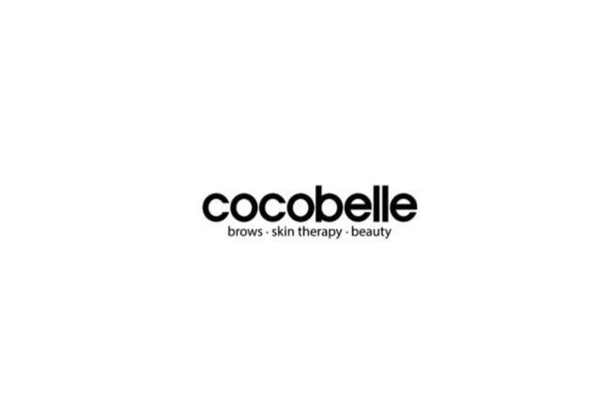 Cocobelle Beauty Salon
