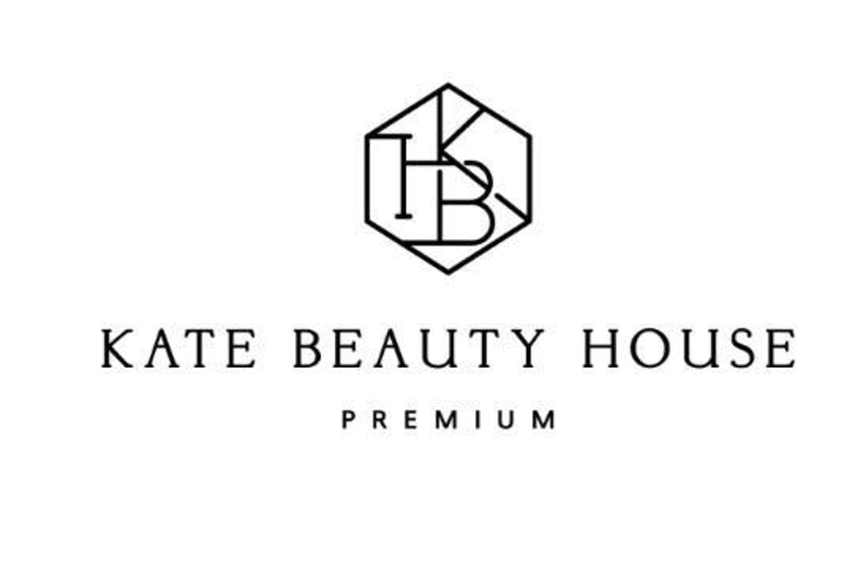 Kate Beauty House
