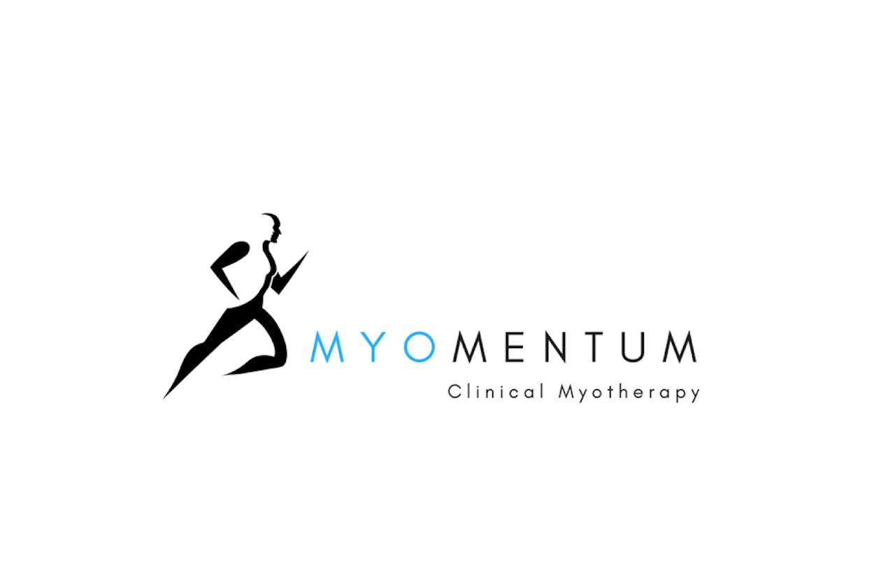 Myomentum image 1