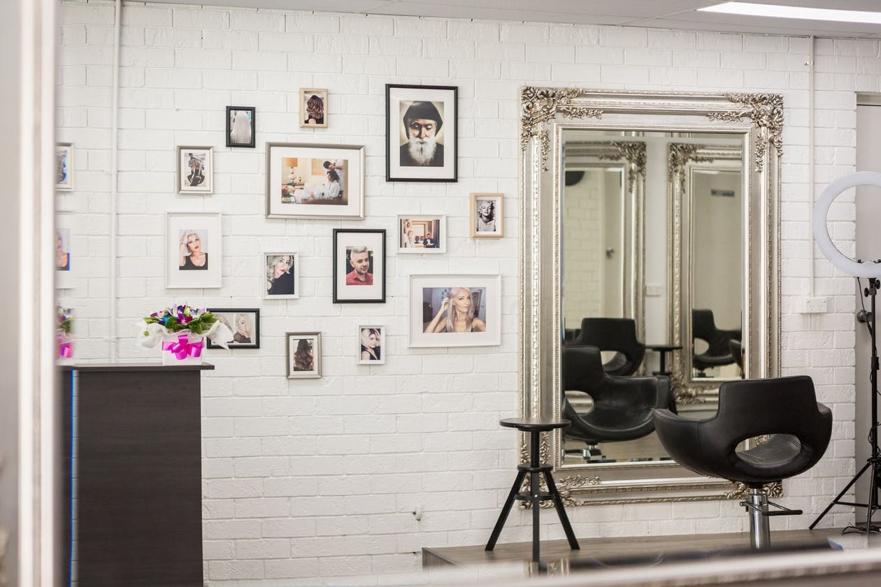 Razouk Hair Collection image 3