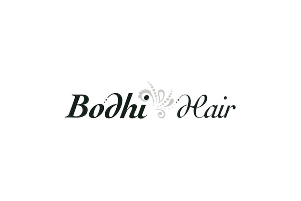 Bodhi Hair