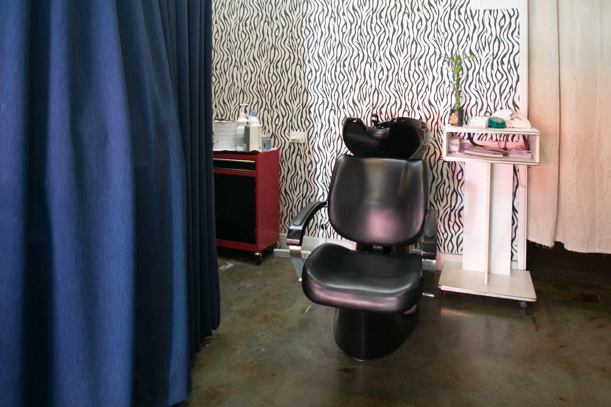 Cutting Kings Hair Salon image 10
