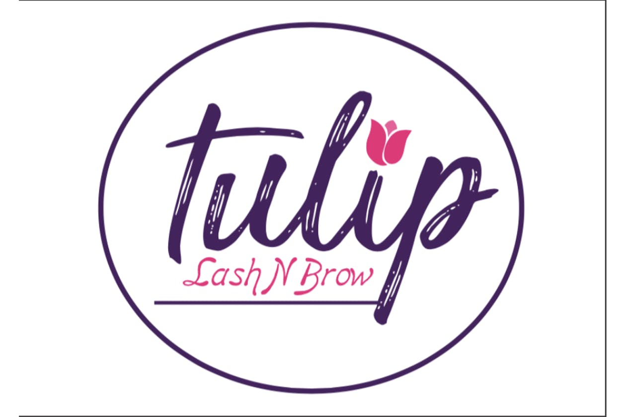 Tulip Lash N Brow