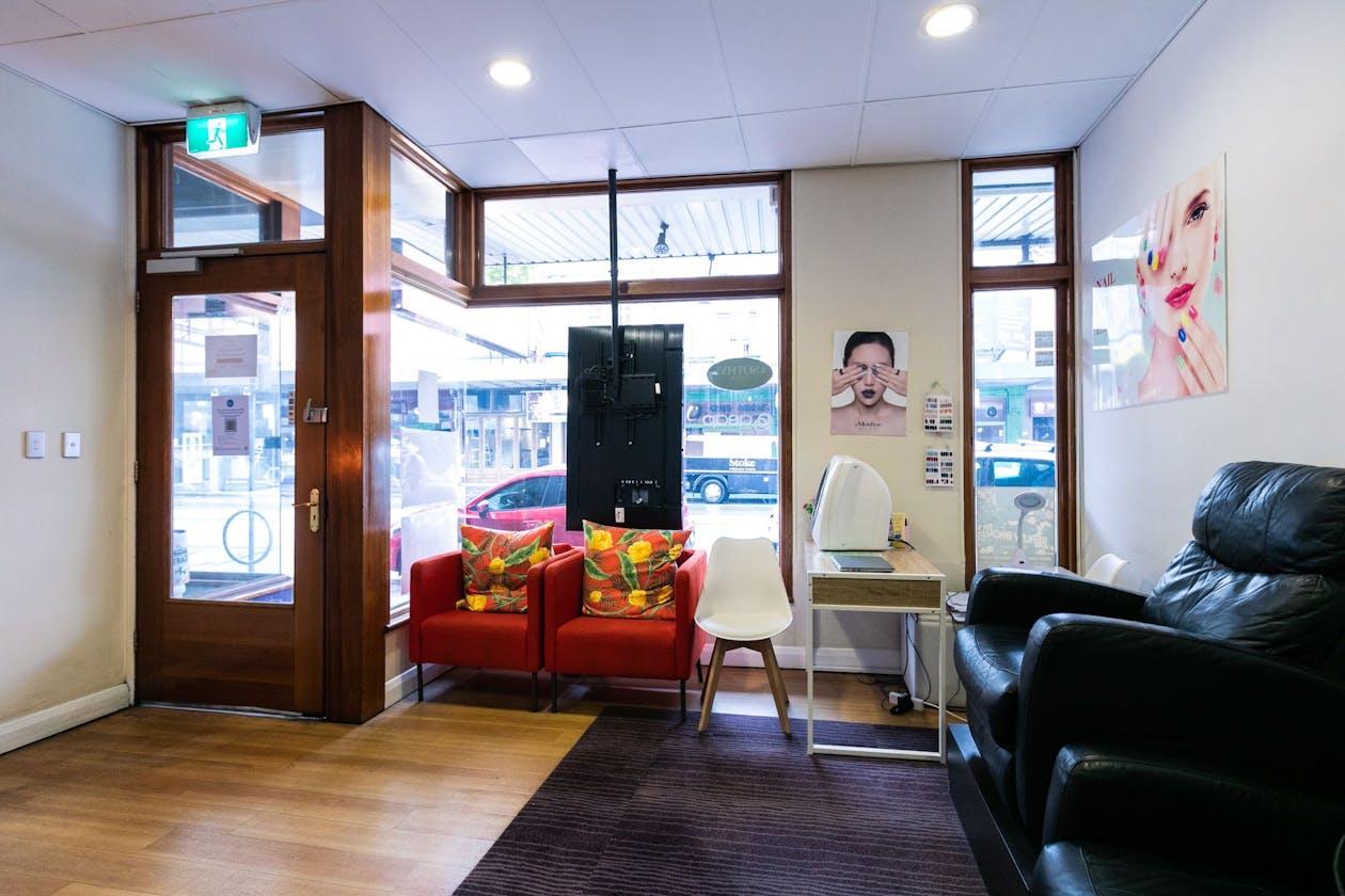 Body Stimulants Beauty & Massage Centre image 4