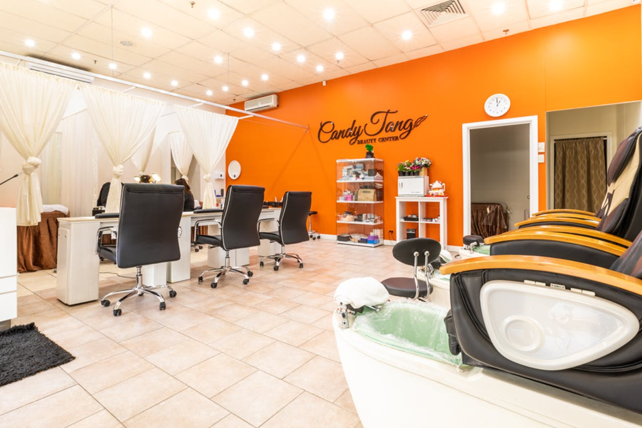 Candy Tang Beauty Center - Bankstown image 2