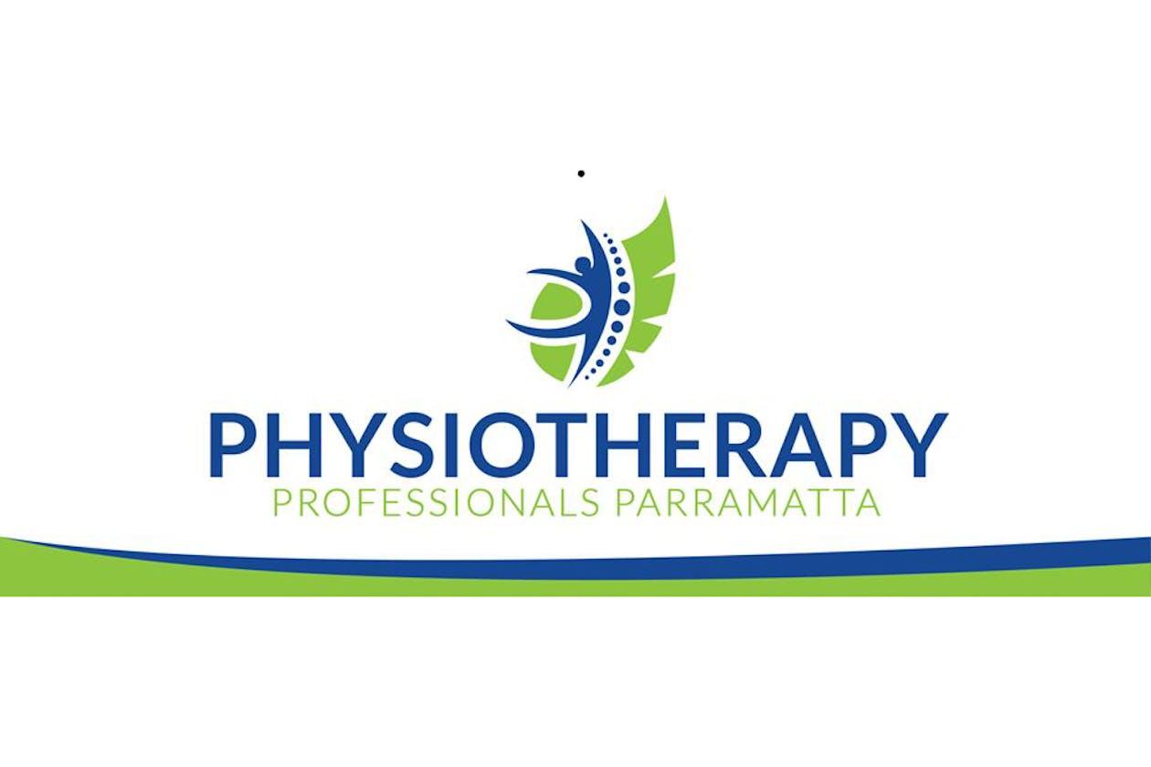 Physio Parramatta Professionals