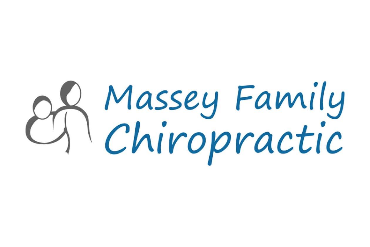 Massey Family Chiropractic