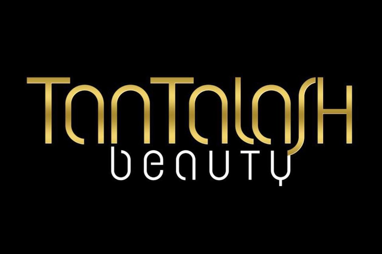 TanTaLash Beauty