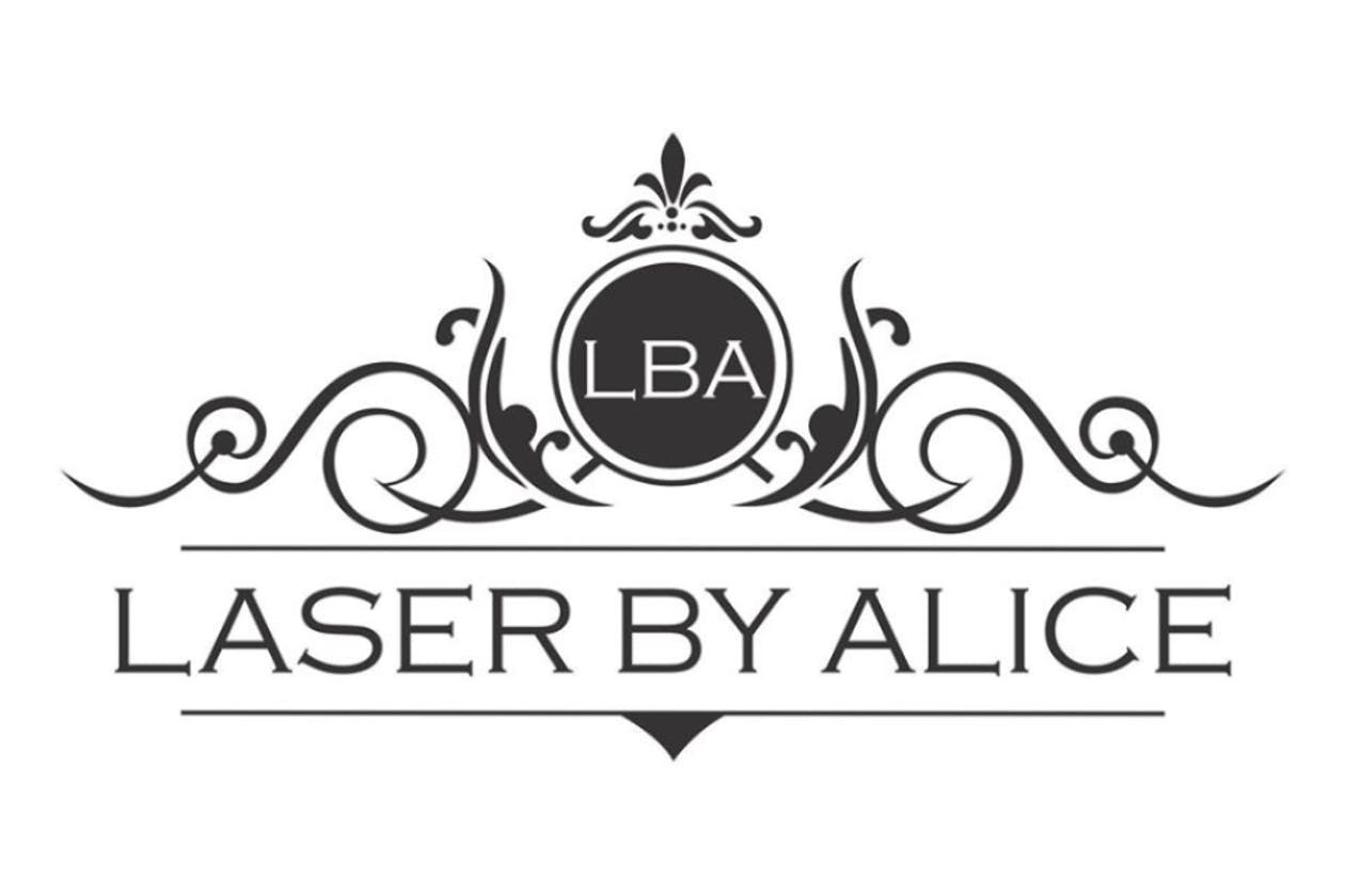 Laser By Alice - Campbelltown