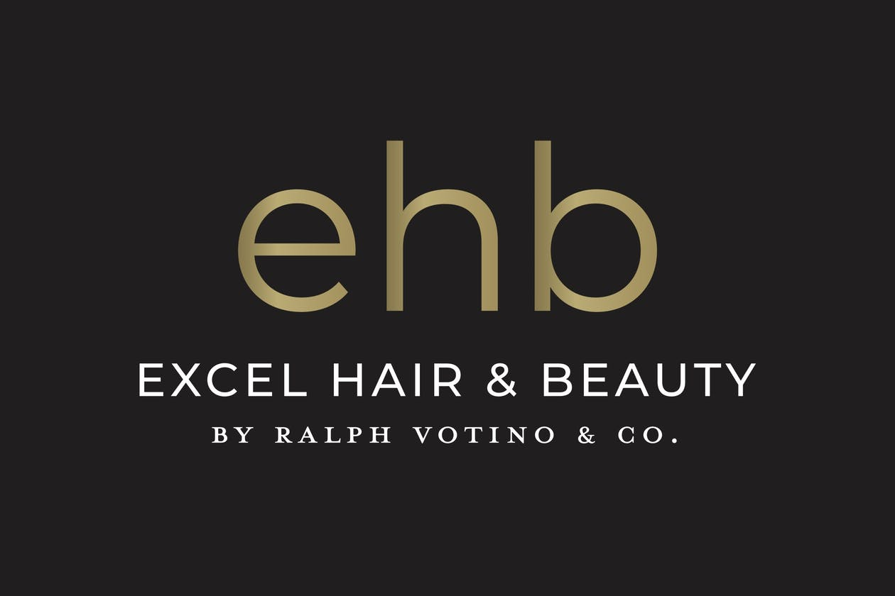 Excel Hair & Beauty