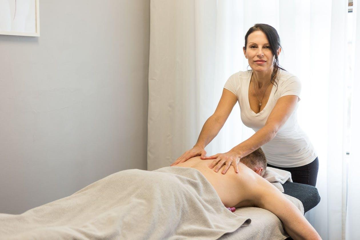 Eternal Wellness Massage & Rejuvenation image 12