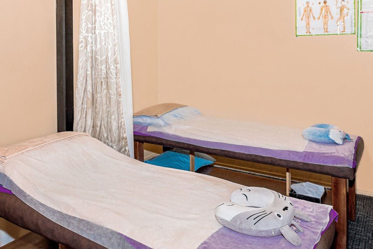 Healers Therapy - Carindale image 4