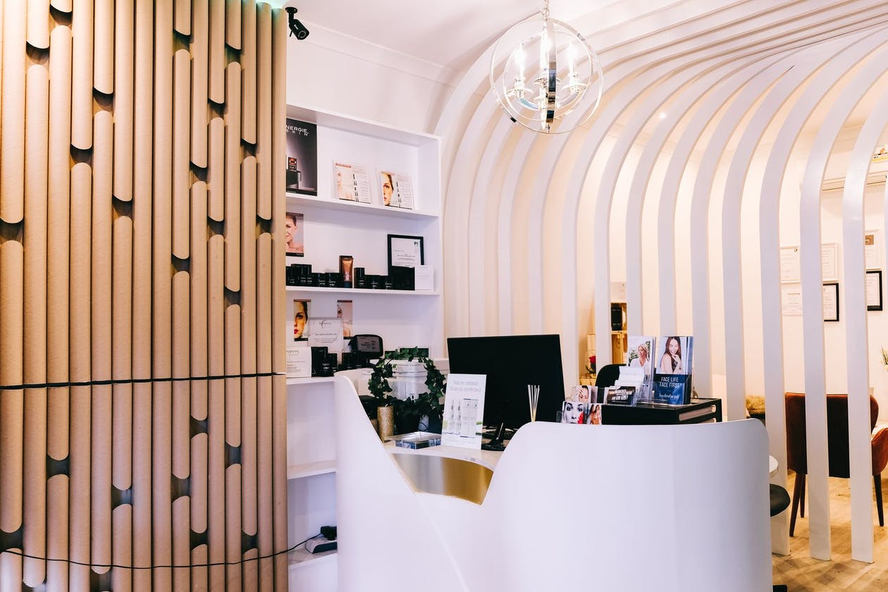 La Belle Beauty and Skin Clinic