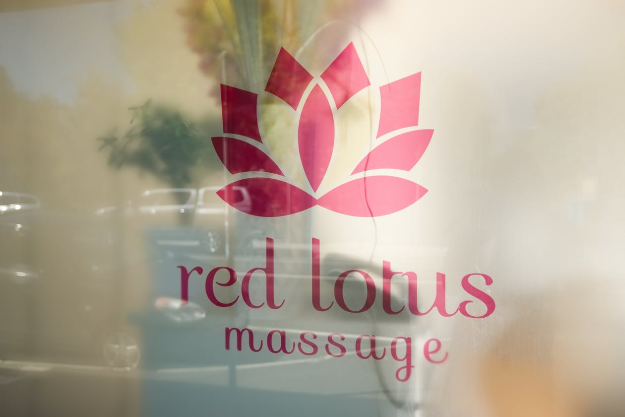 Red Lotus Massage - Cheltenham image 3