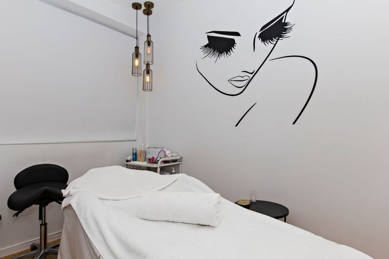 Beauty Bar Burleigh