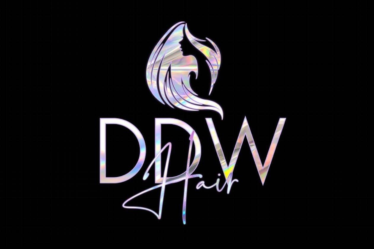 DDW HAIR