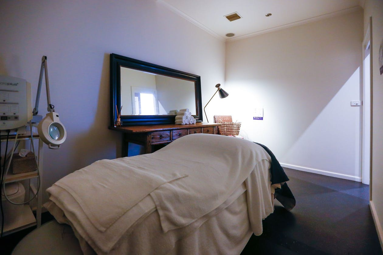 Reflections Skin Care Spa image 3