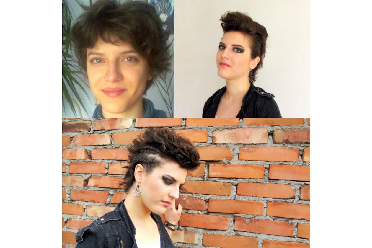 Inspire Me Hair Artistry image 17