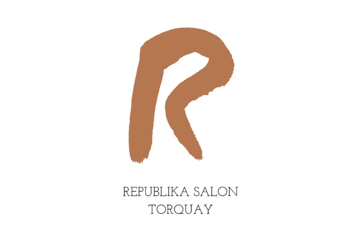 Republika Salon - Torquay