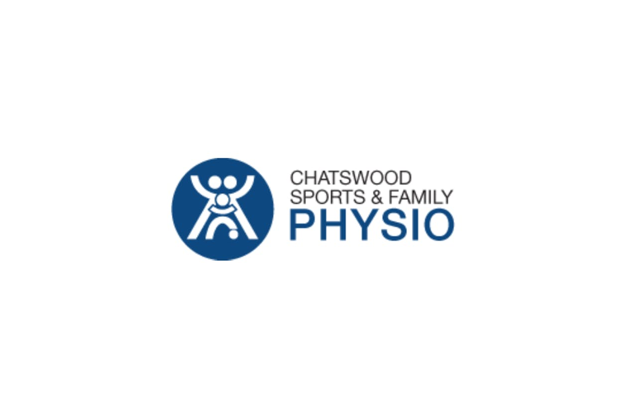 Chatswood Sports & Family Physio image 1