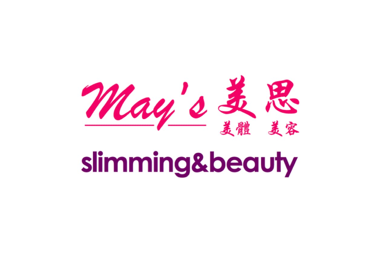 May's Slimming & Beauty