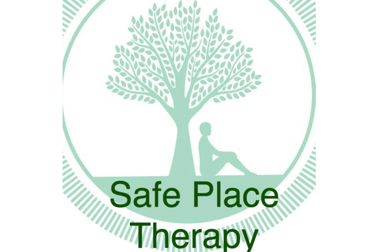Safe Place Therapy - Footscray