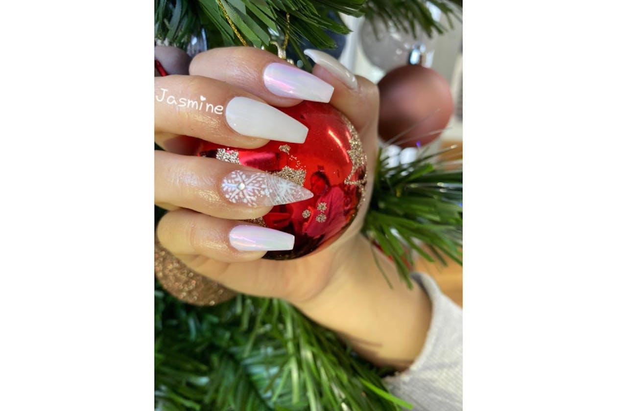Golden Nails Care - Heidelberg image 16