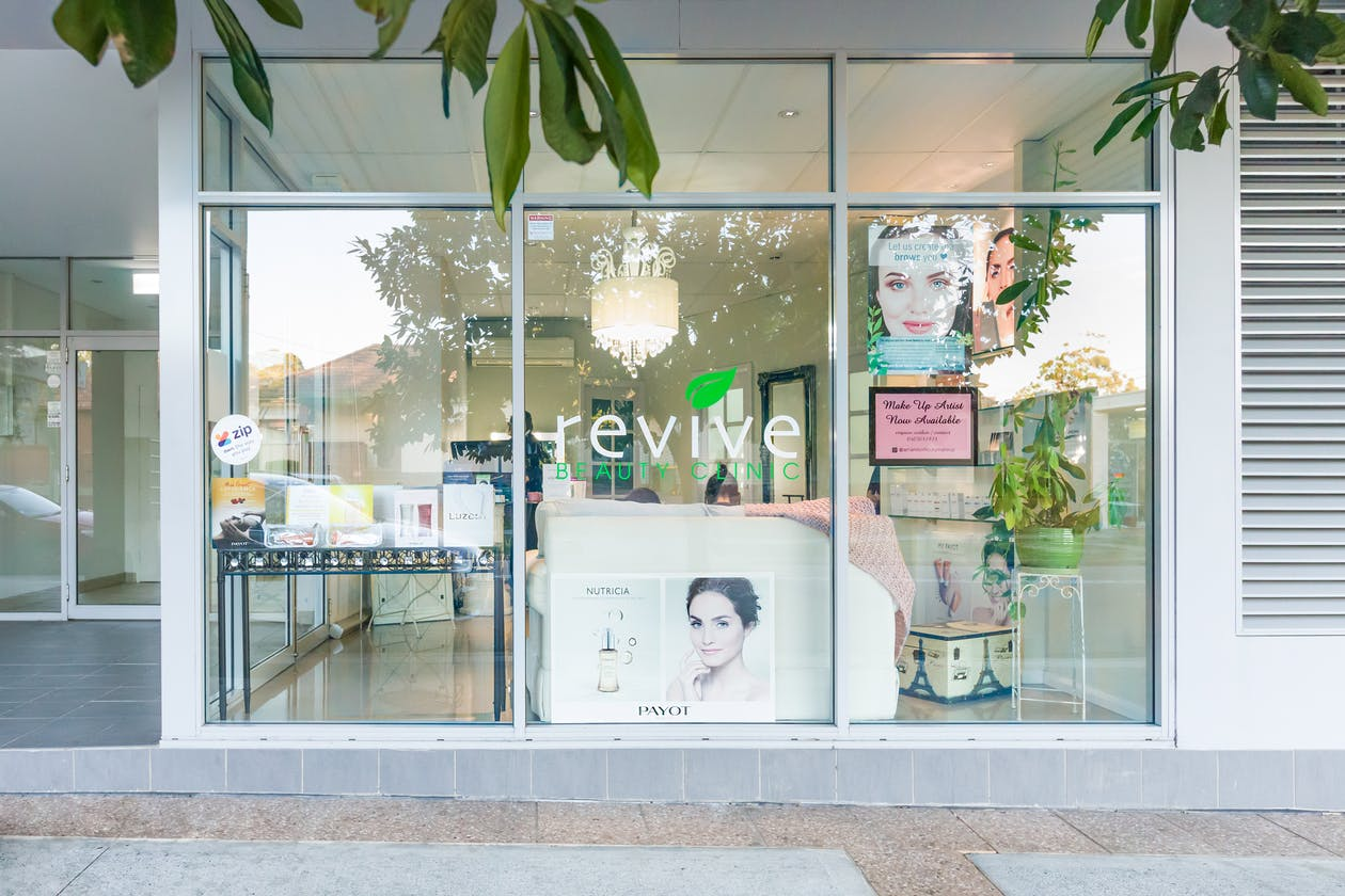 Revive Beauty Clinic image 14