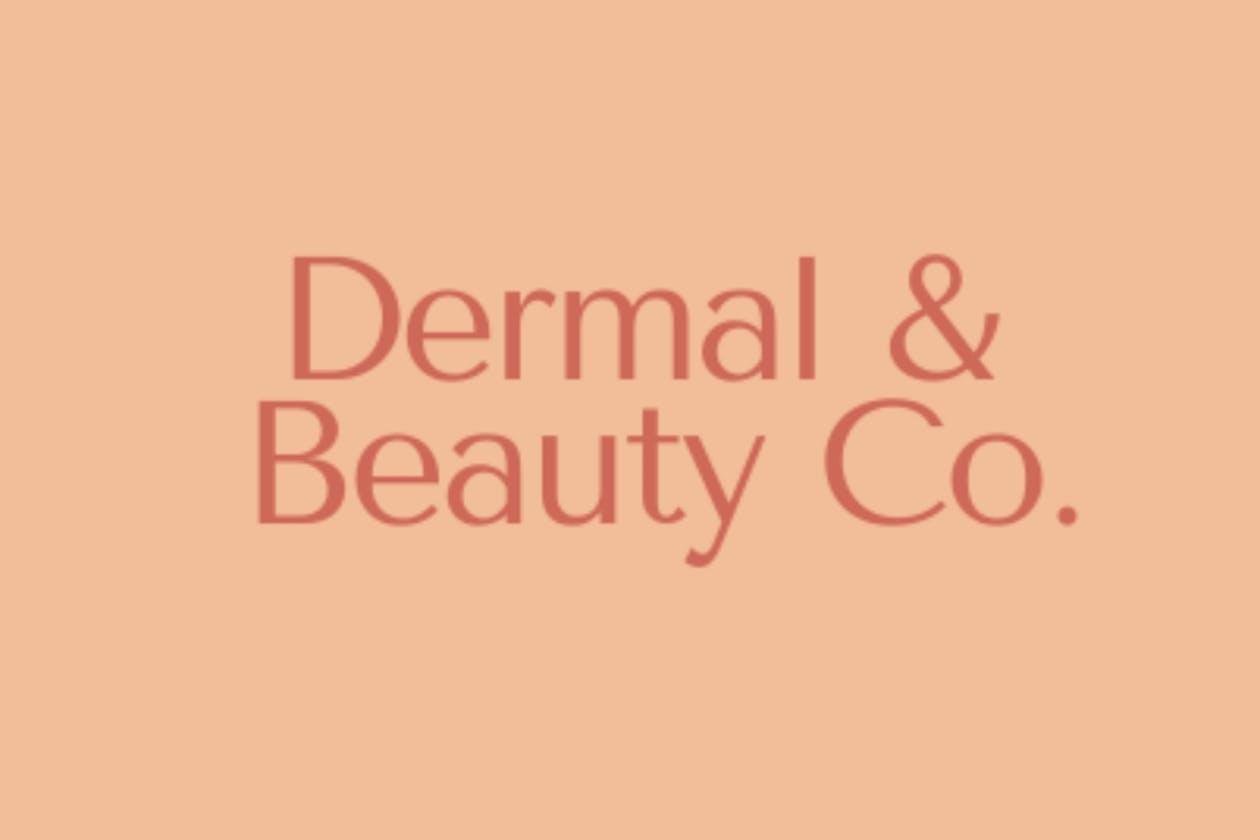 Dermal & Beauty Co