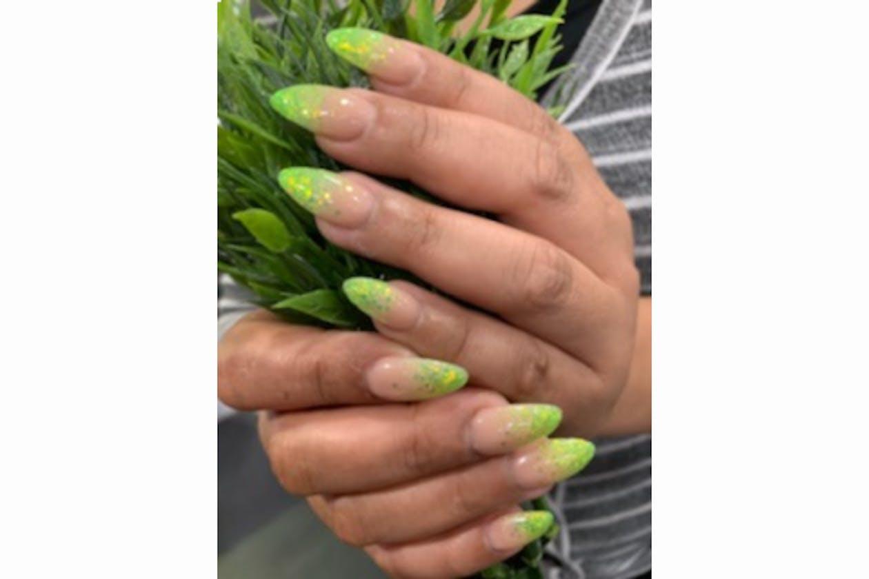 Kimmys Hair Nails & Beauty image 48