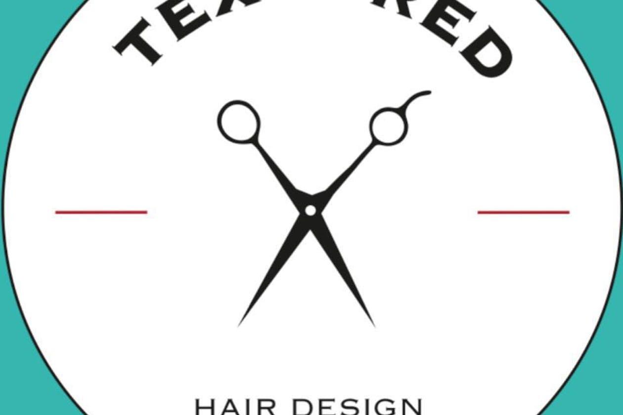 Textured Hair Design