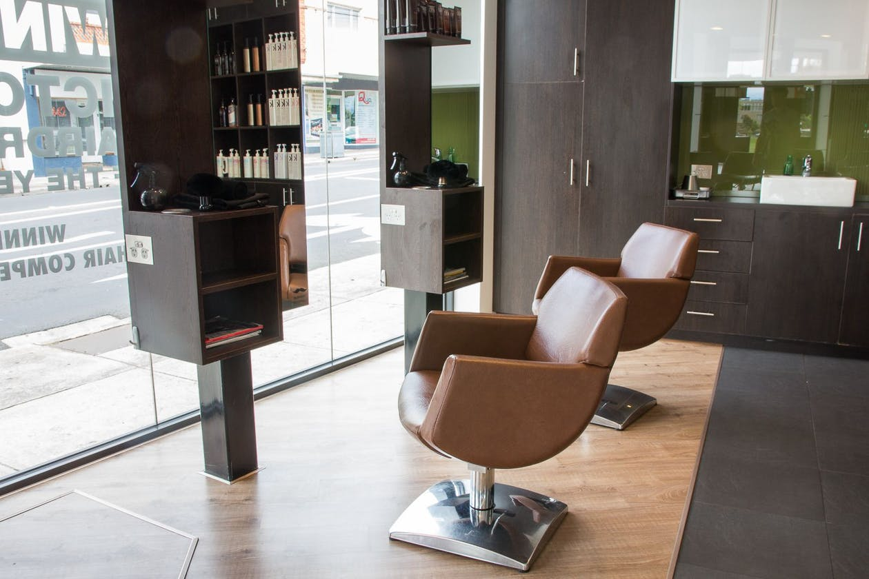 Masci Hair and Spa - Malvern East image 3