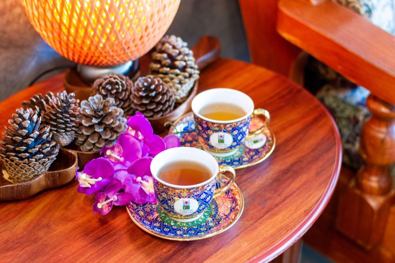 Mint Thai Massage - Narwee image 3