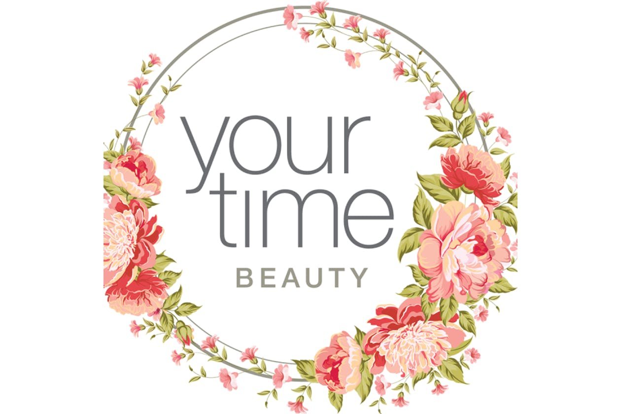 Your Time Beauty image 11