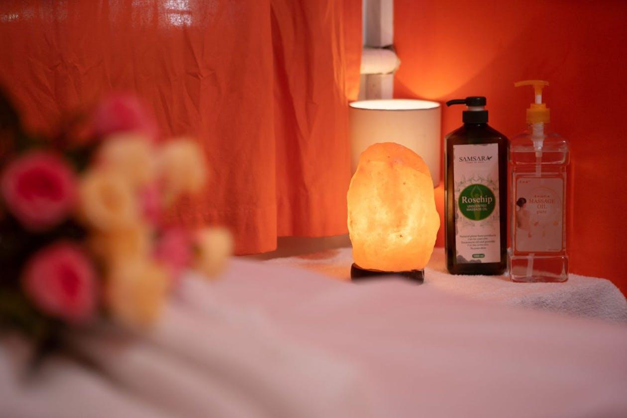 Herbal Massage Camberwell image 5