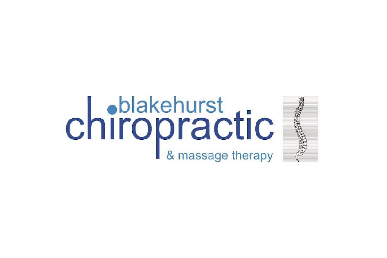 Blakehurst Chiropractic