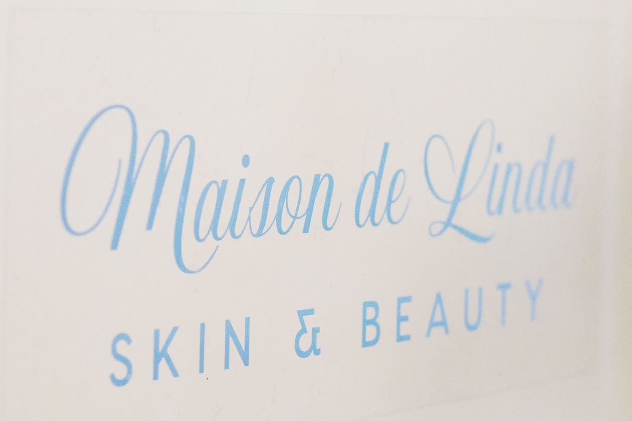 Maison de Linda Skin & Beauty image 8