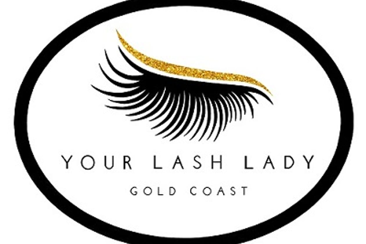 Your Lash Lady - Gold Coast