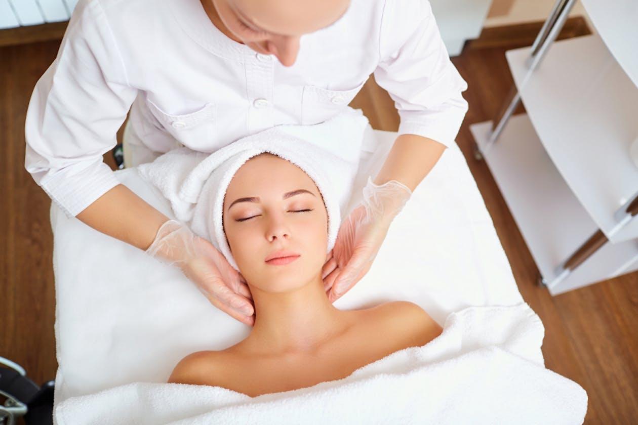 SkinPro clinic image 5