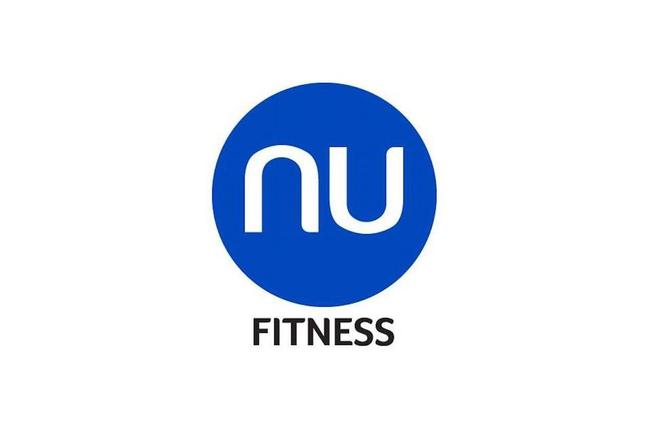 Nu Fitness