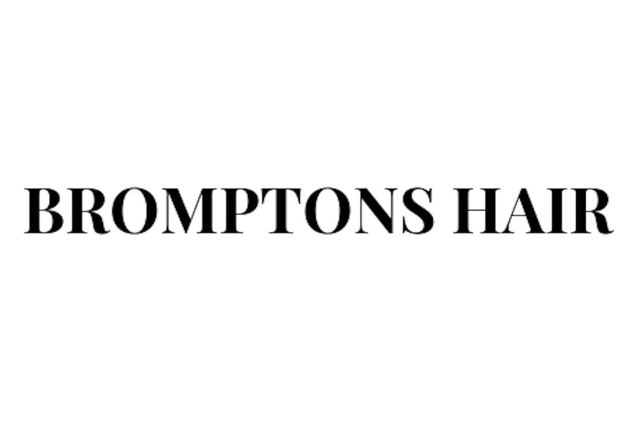 Bromptons Hair