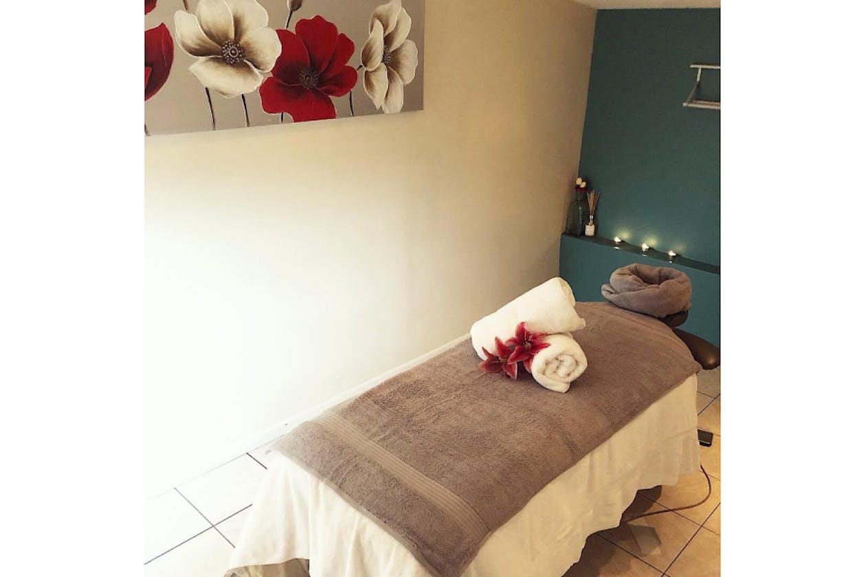 Gloss Beauty Salon image 3