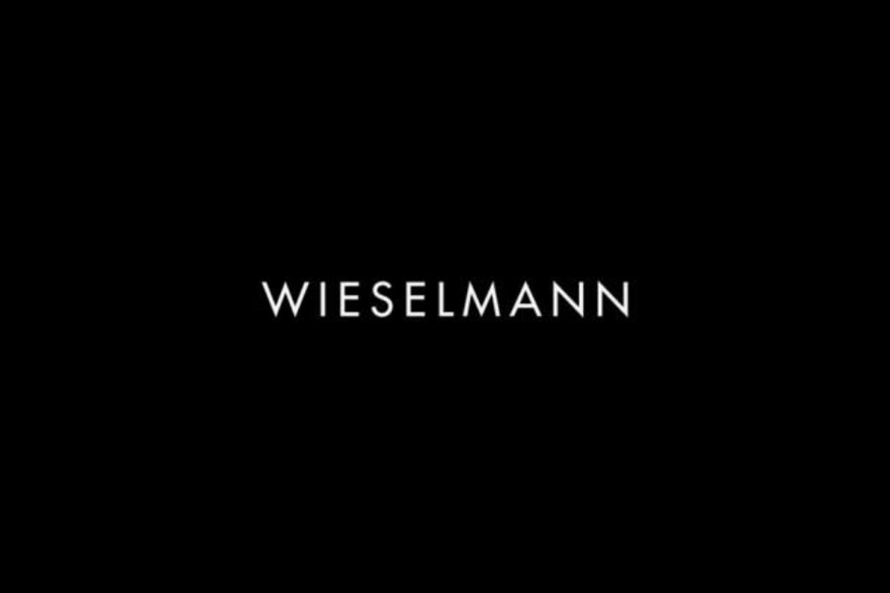 Wieselmann Salon