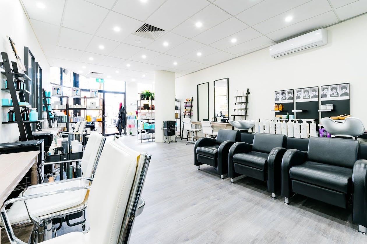 Ascari Salon - North Sydney image 2