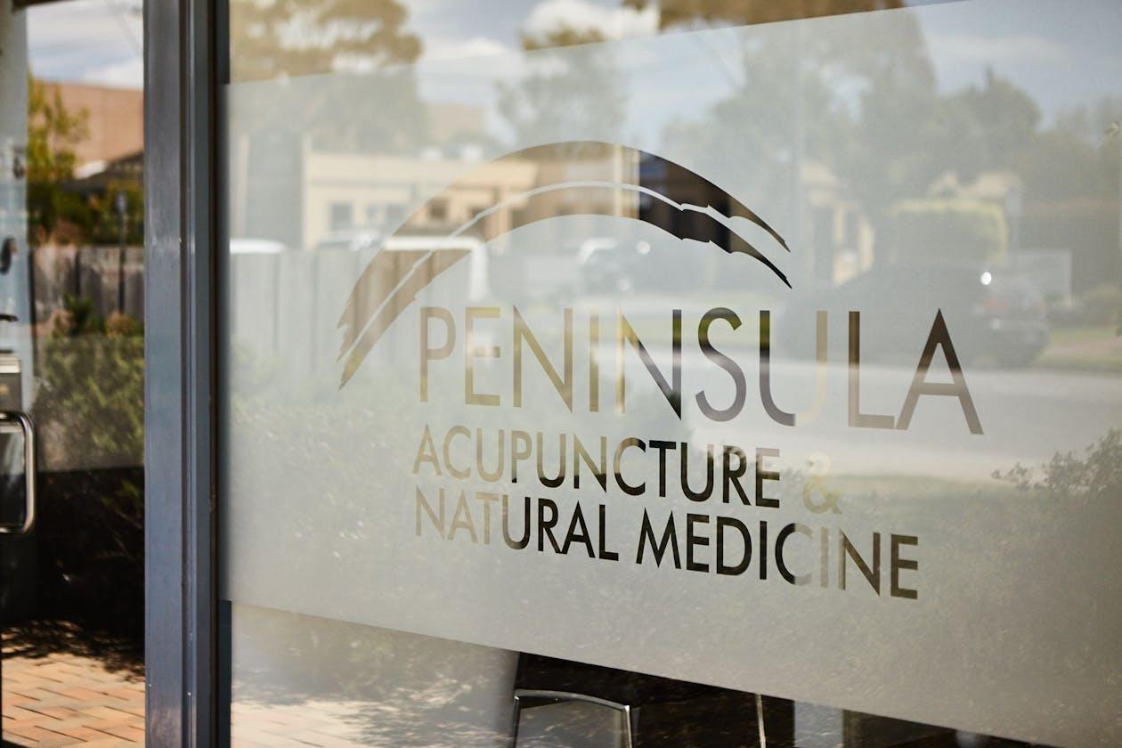 Peninsula Acupuncture & Natural Medicine image 15