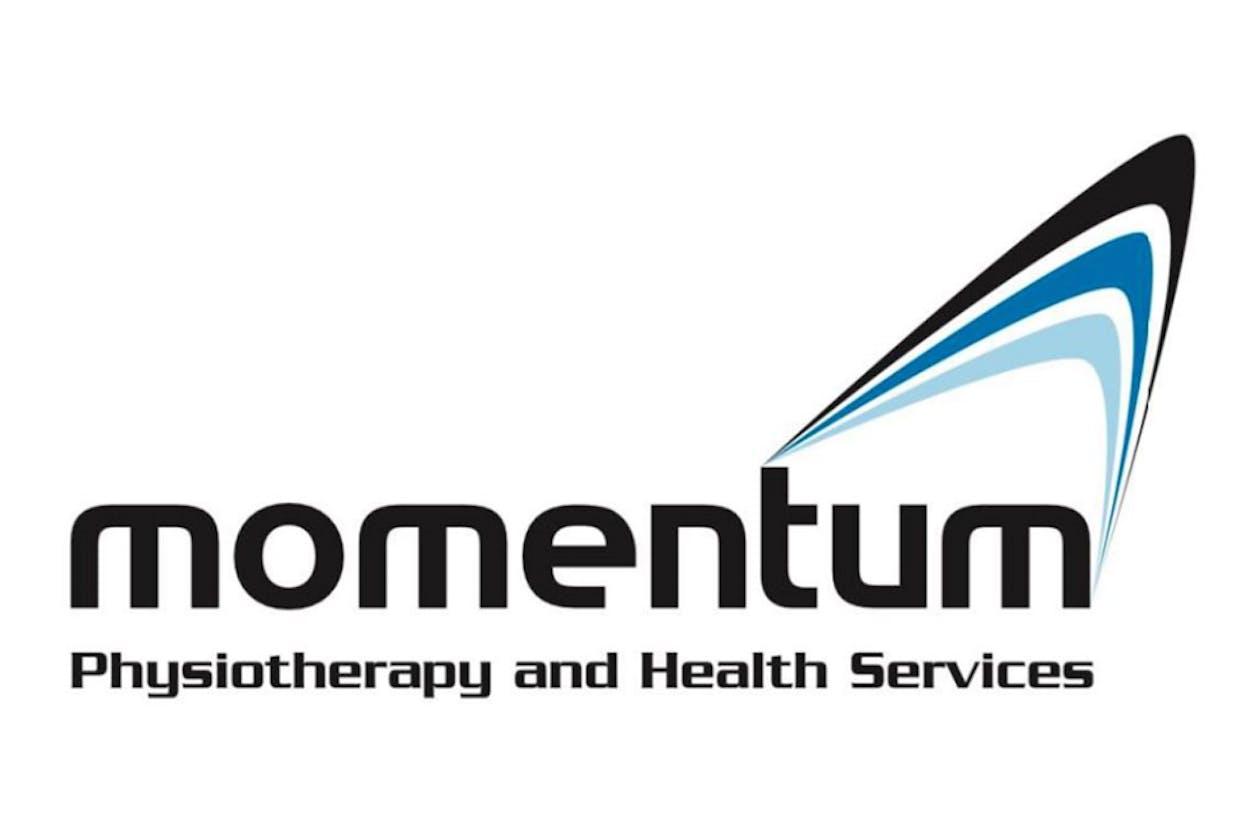 Momentum Physiotherapy - Sydney CBD