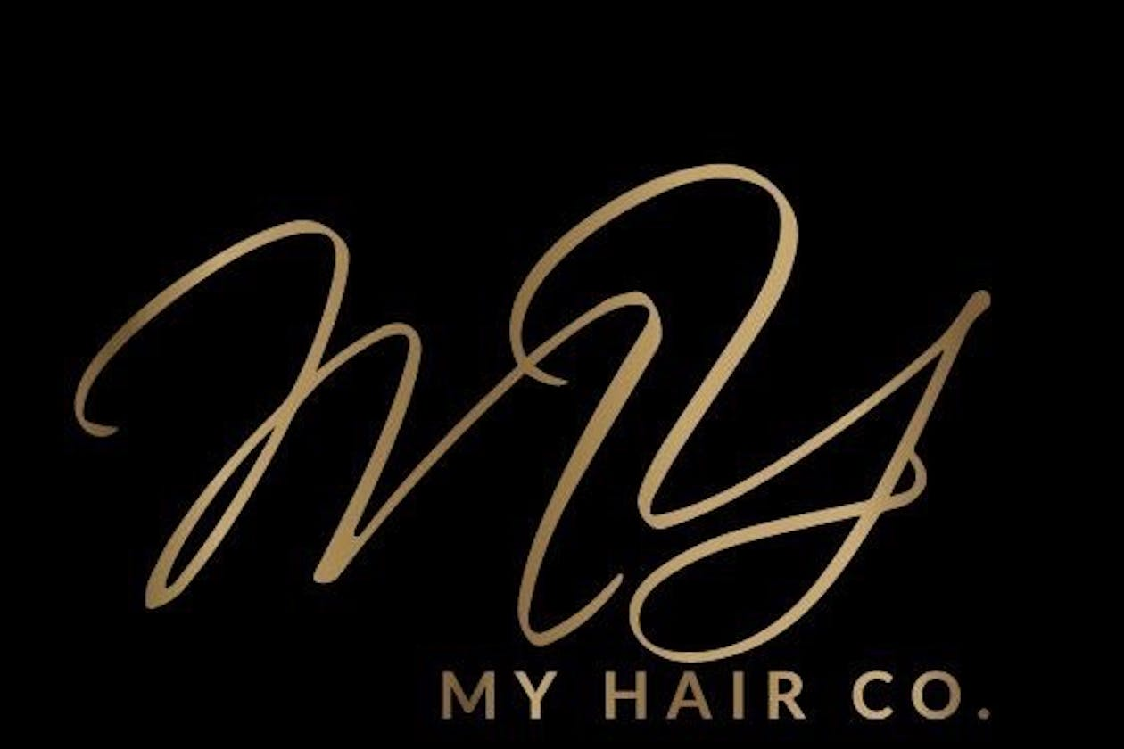 MY Hair Co